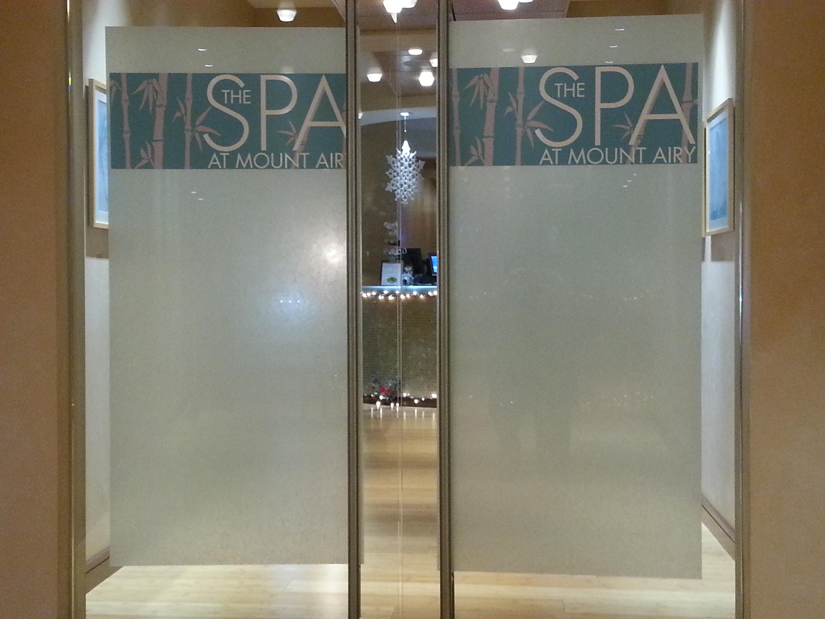 Service Area 3m Safety Amp Security Window Films Nepa