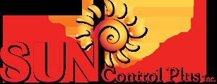 Sun Control Plus