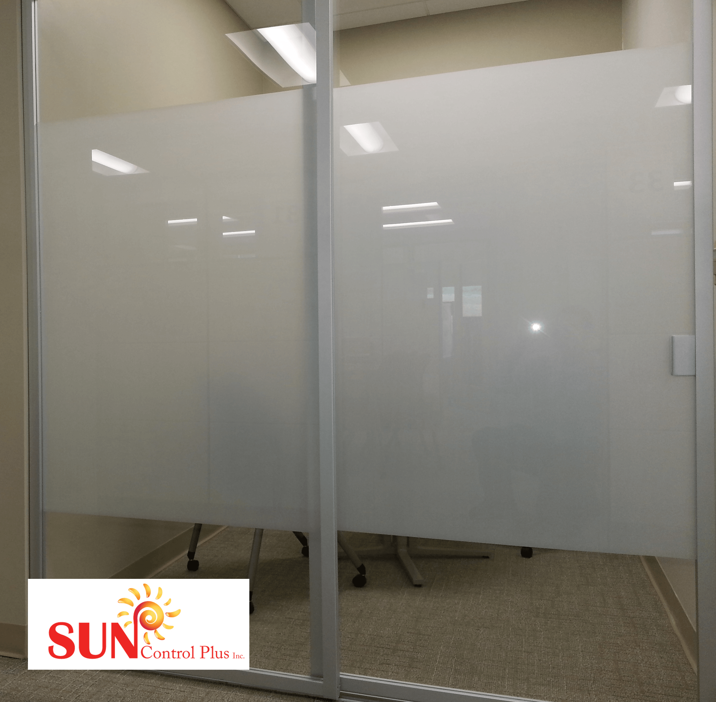 3M Fasara Decorative Window Films | 3M Window Tinting | Sun