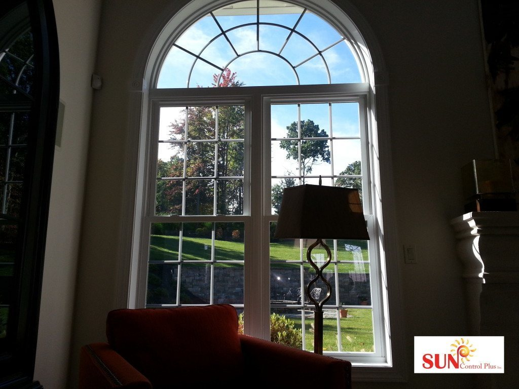 Keeping your cool with 3m window film 3m window tinting for 100 dollar window tinting
