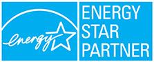 Sun Control Plus is an Energy Star Partner