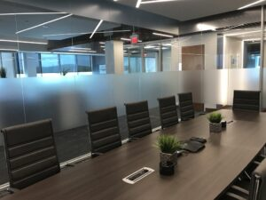 Read more about the article Why Choose 3M Window Film?