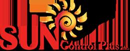 Sun Control Plus installs 3M Window Films throughout Monroe County PA, Poconos Mountain PA, and Scranton PA.